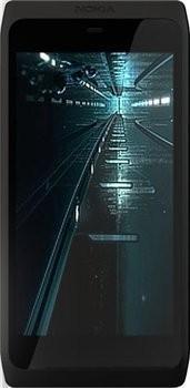 Фото Nokia N950