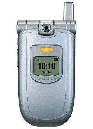 Фото Samsung P100