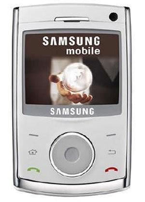 Фото Samsung i620