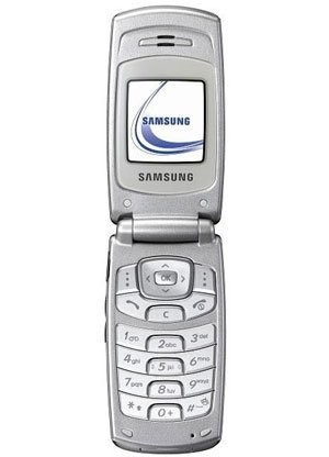 Фото Samsung X150