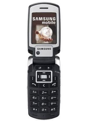 Фото Samsung ZV50