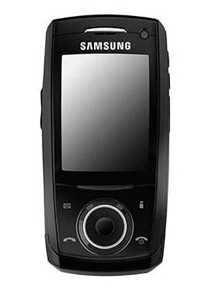 Фото Samsung Z650i