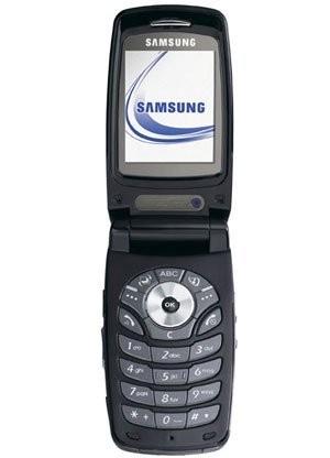 Фото Samsung Z600