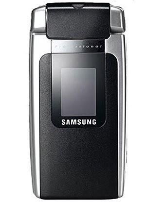 Фото Samsung Z700