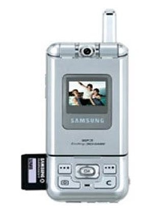 Фото Samsung x910