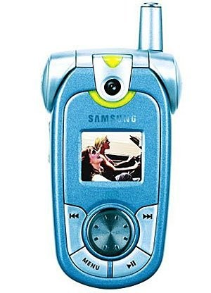 Фото Samsung X900
