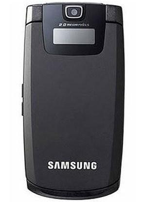 Фото Samsung D830