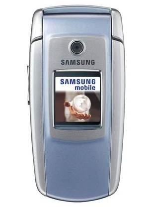 Фото Samsung M300