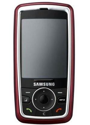 Фото Samsung i400
