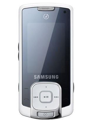 Фото Samsung F330