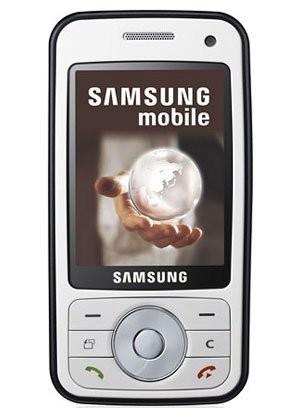 Фото Samsung i450