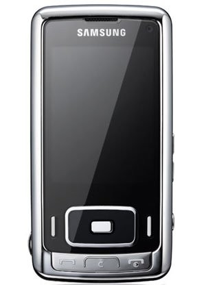 Фото Samsung G800