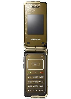 Фото Samsung L310