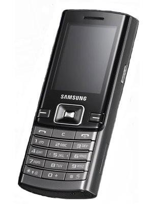 Фото Samsung D780 Duos