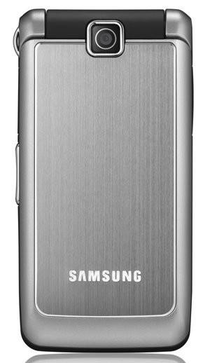 Фото Samsung S3600