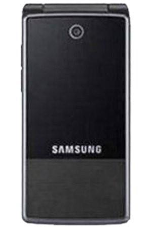 Фото Samsung E2510