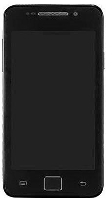 Фото Samsung M190 Galaxy S Hoppin