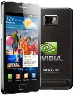 Фото Samsung i9100 Galaxy S II 4G