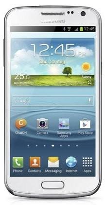 Фото Samsung I9260 Galaxy Premier