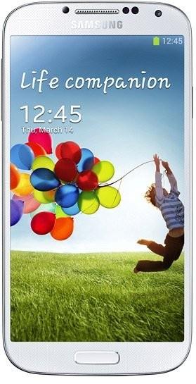 Фото Samsung I9500 Galaxy S4 (IV)