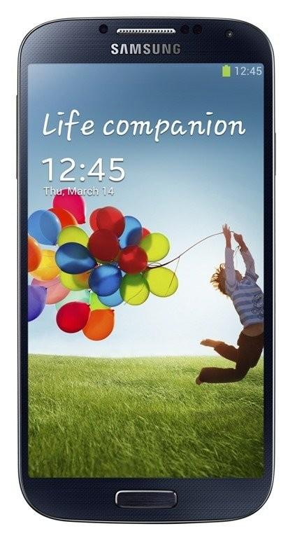 Фото Samsung I9505 Galaxy S4