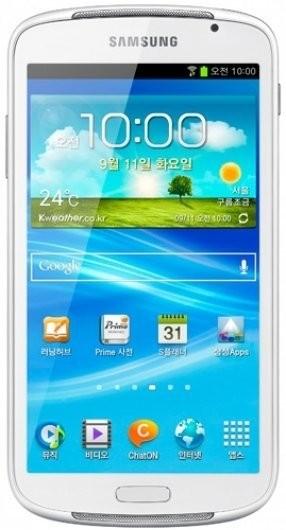 Фото Samsung i9152 Galaxy Fonblet