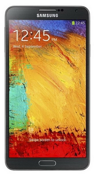 Фото Samsung N9000 Galaxy Note 3
