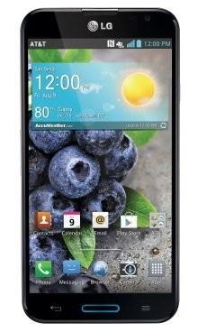 Фото LG E980 Optimus G Pro