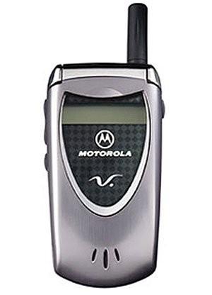 Фото Motorola V60