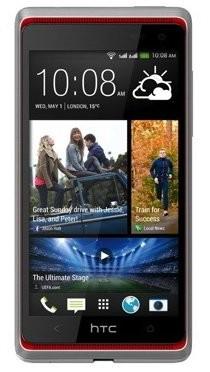 Фото HTC Desire 600 dual sim