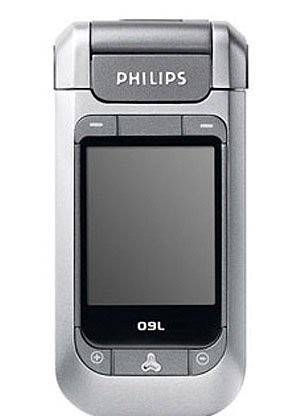 Фото Philips 760