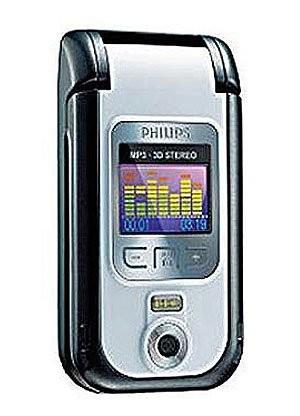 Фото Philips 680