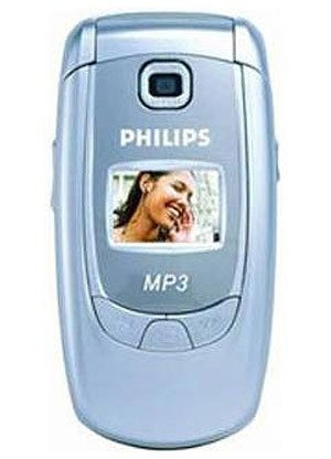 Фото Philips S800