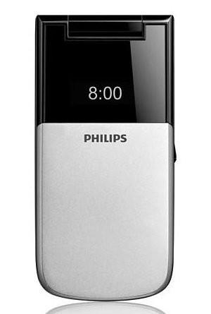 Фото Philips X526
