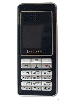Фото Alcatel OT-E252