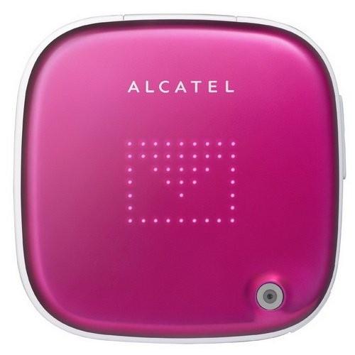 Фото Alcatel OT-810