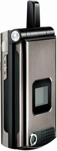 Фото Huawei U526