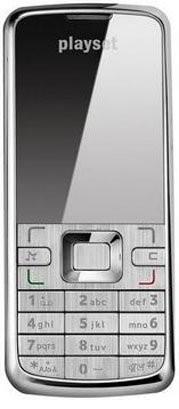Фото Huawei U121