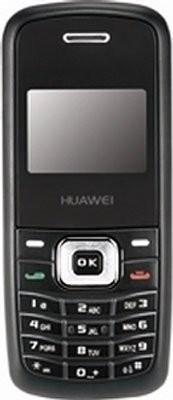 Фото Huawei T161L