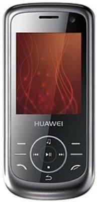 Фото Huawei U3300