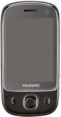 Фото Huawei U7510