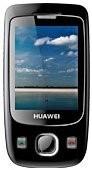 Фото Huawei G7002