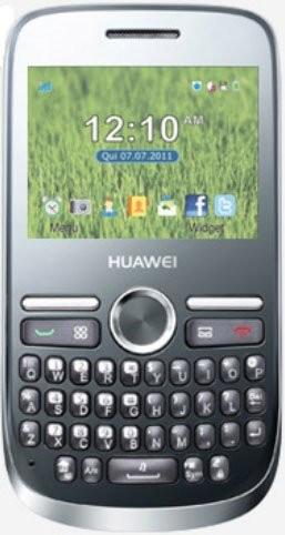 Фото Huawei G6608