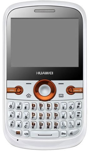 Фото Huawei G6620