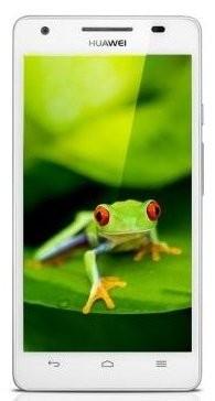 Фото Huawei Honor 3