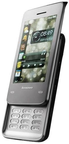 Фото Lenovo X1