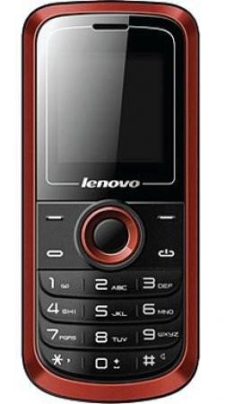 Фото Lenovo E156