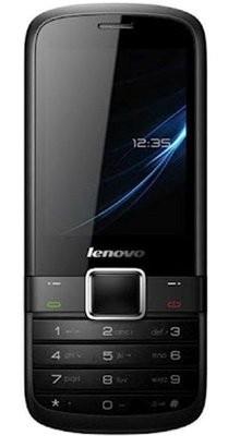 Фото Lenovo A185