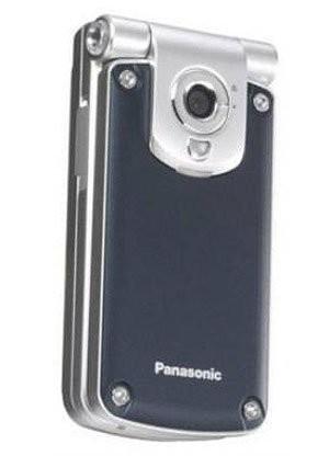 Фото Panasonic MX6