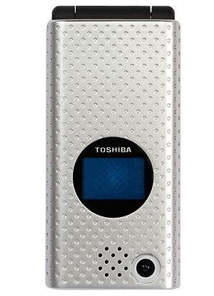 Фото Toshiba TS10